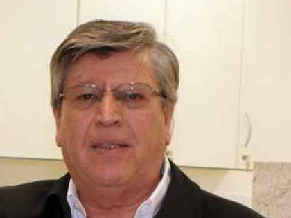 DR. MARCELO ALVARENGA 8º PRESIDENTE DA APESP ( 1991-1994 E 2009-2010 )